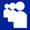 http://kobelee.com/icons/myspaceicon.jpg